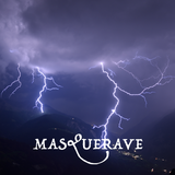 MASQUERAVE PODCAST #40 – ELECTROSTIMULATION SPECIAL
