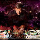 Kaskade - Another NIght Out 4-3-2010