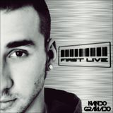 NANDO GRANADO - FIRST LIVE EPISODE 004 [03-03-14]