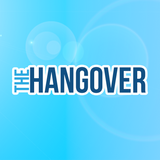 Aflevering: The Hangover - 23 mrt 2015