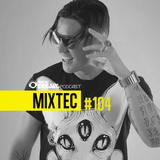 100% DJ - PODCAST - #104 - MIXTEC