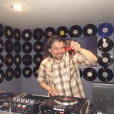 DJ Javo Spanish Pop Rock En Espanol Mix LIVE Resurrection & UGHTV 5.31.15