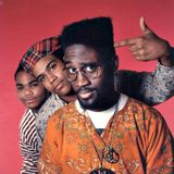 De La Soul: The Samples Mixtape