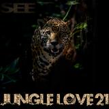 JungleLove 21