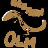 Grottenolm-Sinfonie (12.01.2013) - Ben Strauch