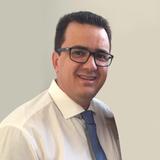 Esperança para um Futuro - Pr. Rodrigo Faustino (29/04/2018)