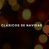 5 clásicos de Navidad