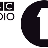 Will Atkinson - BBC Radio1 Residency - 01-Sep-2017