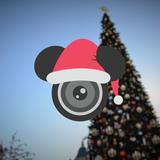 Main Street - Christmas Season