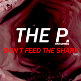 DON'T FEED THE SHARK