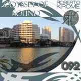 Roberto Krome - Odyssey Of Sound 092