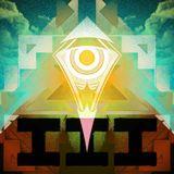 SenpatIII DJset (Remake) Pure LÅVE ☮♫♥