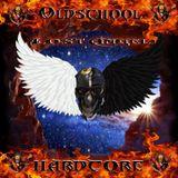 Oldschool is the best mix (Dj LostAngel remix)