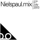 Mix.2013.07.27