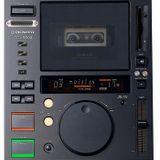 Mix Dance '90 vol.2