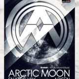Arisen @ Colectiv (Bucharest) 21-02-2014