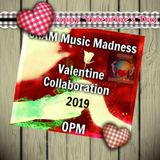 CMM 2019 Heart's Day Collaboration OPM
