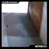 Metebelis I (80s/90s Industrial mixtape)