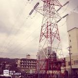 Paraplan Mix # 99: Rene Lorenzo