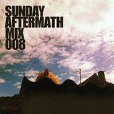 Sunday Aftermath Mix 008