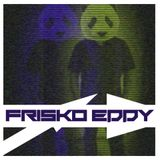 Dj Frisko Eddy - Mainstream Mix - (March-2016) (MoombahTwerk Mix)