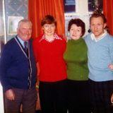 Singsong from Xmas 1977: Part 2/2