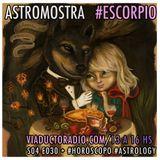 #S04E030 #ESCORPIO + Luna Nueva en Escorpio + Los aspectos más importantes del cielo + Horóscopo