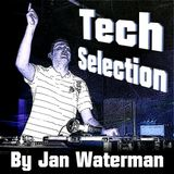 Tech Selection 036 (January 2011)