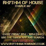 Rhythm-Of-House-Radio-Show-19-02-16