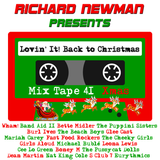 Lovin' It! Back to Christmas Mix Tape 41