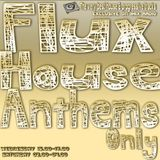 Flux House Anthems Only on 1mix radio with Dimitri 29-7-2017 for mixcloud