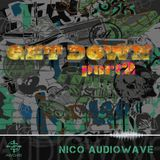 The Get Down 2 (AW045)