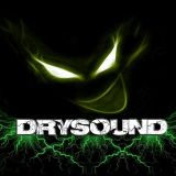 DRYSOUND ÉPISODE 18