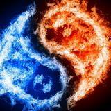 #1LoveShow.Fire&Ice.Acid.Garage.Sublo&Riskology. - - - www.voicefmradio.co.uk
