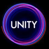 The Unity Agency on GrooveSkool Radio 3.3.2013