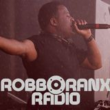 DANCEHALL 360 CHRISTMAS DAY SHOW -  (25/12/14) ROBBO RANX