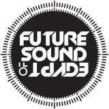 Aly & Fila - Future Sound Of Egypt 572