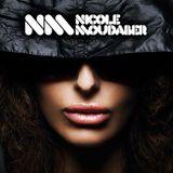 "Toe Cleavage ""Nicole Moudaber"""