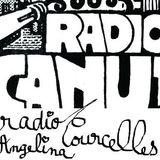 Radio Courcelles Février 2017