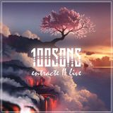 Entracte II live 15/09/12