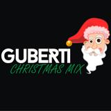 Trance Podcast 010 (Christmas Mix)