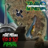 """#33 Swamp Metal w.Special Guest Mike Meara on """"Venomous Fiction"""" Breakup & forming """"Nation of Decay"""""""