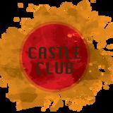 Castle Club Live @CaffèSofia  - Venerdì 8 Aprile 2016
