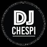 DJ CHESPI - REGGEATON MIX (SICE CREW ENT)