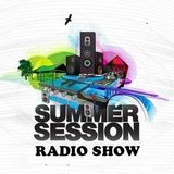 Alexey Progress - Summer Session radioshow #153.mp3