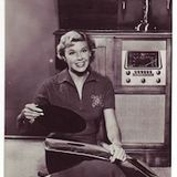 The Happening 20/05/19 includes a tribute to Doris Day + The Usual Eclectic Mix on www.dwradio.co.uk