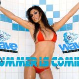 wiLLy Marando - Summer is coming (PROMO 320kbps)