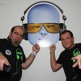 bazzkid and technopixel live mix mission 2012 radio sunshine live (ssl)-sat-27-12-2012