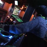 Beautiful Sound Club MiX Vol.1