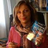 Η Λίλιαν Σίμου, σύμβουλος αστρολογίας μιλά στον 94.0